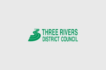Three Rivers District Council