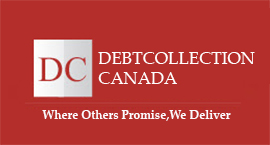 Debt Collection Canada